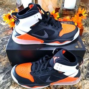 🏷️ NEW Jordan MARS 270 Shoes Size 10.5